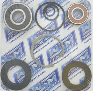 Kawasaki Jet Pump Rebuild Repair Kit STX 900 1100 1200 12F 15F (003-609)