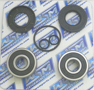 WSM Products - PWC Parts co