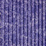 Blacktip Turf Traction Sheet Roll Purple Marble with PSA 3M Cut Groove (130BT007)