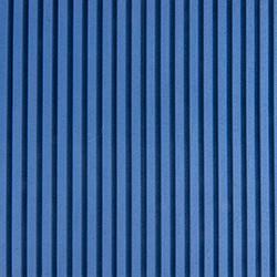 Blacktip Turf Traction Sheet Roll Dark Blue with PSA 3M Cut Groove (130BT011)