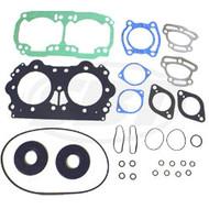 Sea-Doo Complete Gasket Kit 951 Silver GTX /XP Ltd /GSX /LRV /RX /Sport LE /VSP-L 1998 1999 2000 2001 2002 2003 (48-109)