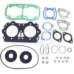 Sea-Doo Complete Gasket Kit 951 Silver GTX /XP Ltd /GSX /LRV /RX /Sport LE  /VSP-L 1998 1999 2000 2001 2002 2003