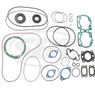 Sea-Doo Complete Gasket Kit 587 Yellow SP /GT /SPI /XP 1988 1989 1990 1991 (48-101)