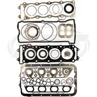Kawasaki Complete Gasket Kit 12F /15F STX 12F /STX 15F 2003 2004 2005 2006 2007 2008 (48-213)