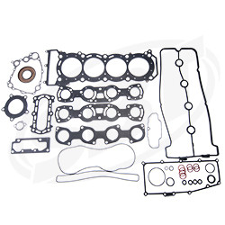 Yamaha Complete Gasket Kit FX HO 2009 2010 2011 2012 2013