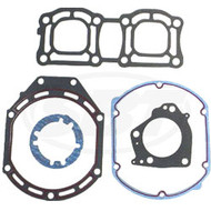 Yamaha Exhaust Gasket Kit 760 Blaster 2 /Raider 760 /GP 760 /Wave Venture 760 /XL 760 1996 1997 1998 1999 2000 (51-403)