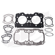 Sea-Doo Top End Gasket Kit 951 DI GTX DI /RX DI /LRV DI /Sport LE DI /XP DI /3D 947 2000 2001 2002 2003 2004 2006 (60A-111)