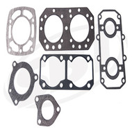 Kawasaki Top End Gasket Kit 550 JS 550 1991 1992 1993 1994 1995 (60A-202B)