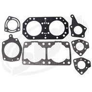 Kawasaki Top End Gasket Kit 750 SX /SXI 1992 1993 1994 1995 1996 1997 1998 1999 2000 2001 2002 (60A-205A)