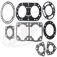 Kawasaki Top End Gasket Kit 750 STS /STX 1996 1997 1998 (60A-205E)