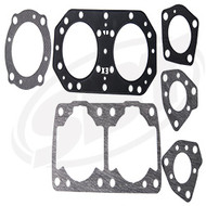 Kawasaki Top End Gasket Kit 750 ZXI 1995 1996 1997 (60A-205G)