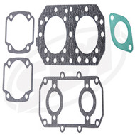 Kawasaki Top End Gasket Kit 440 JS 440 /440 SX 1977 1978 1979 1980 1981 1982 1983 1984 1985 1986 1987 1988 1989 1990 1991 1992 (60A-201)