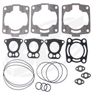 Polaris Top End Gasket Kit 1050 SL 1050 /SLTX /SLTH /SLX 1997 1998 1999 (60A-306)