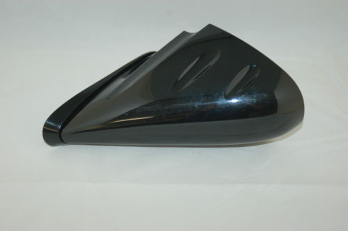 Yamaha WaveRunner 2011+ VXR VXS Mirror Left Hand LH ALL VX 2011-2014 F2N-U596B-00-00