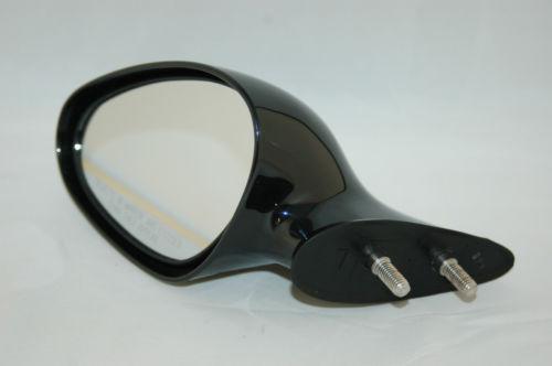 Yamaha WaveRunner 2004-2005 FX XLT Mirror Left Hand LH