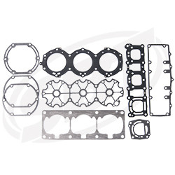 Yamaha Top End Gasket Kit 1200 Non PV GP 1200 /Exciter 270 /Exciter SE /XL  1200 /Exciter 270 /LS 2000 /SUV /LX 2000 /XLT 1200 /AR 210 /LS 210 /LX 210