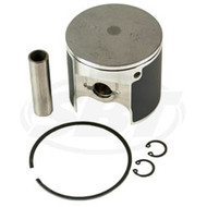 Engine - Piston Kits & Rings - Page 1 - PWC Parts co