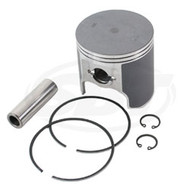 Kawasaki Piston & Ring Set 900 900 ZXI /900 STX /STS 1995 1996 1997 1998 1999 2000 2001 2002 2003 2004
