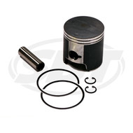 Polaris Piston & Ring Set 750 SL 750 /SLT 750 1992 1993 1994 1995