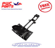 Riva SeaDoo SPARK Performance Top-Loader Intake Grate RS22130 2-Up 3-Up