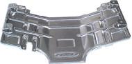 Yamaha XL XLT 800 1200 XLL WaveRunner R&D Pro Series Ride Plate
