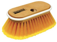 Seachoice DECK BRUSH SOFT 90591