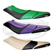 Sea-Doo Seat Cover GTS /GTI /GTI LE /GTI LE RFI /GTI RFI 2002 2001 2003 2004 2005