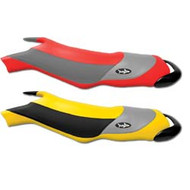 Sea-Doo Seat Cover XP /XP Ltd /XP DI 1997 1998 1999 2000 2001 2002 2003 2004