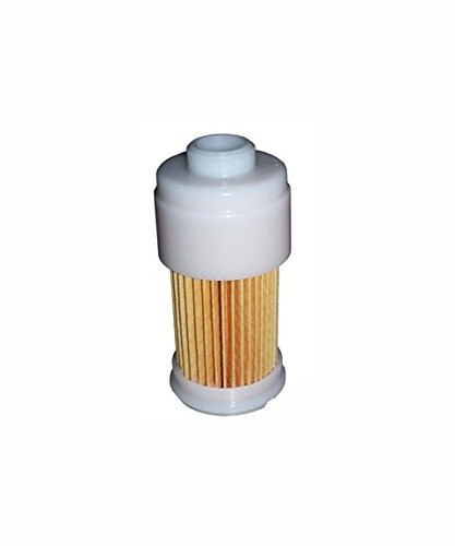 Yamaha Outboard Fuel Filter Element