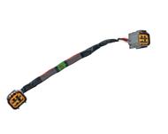 Yamaha OEM 6Y8-82553-11-00 10 FT MAIN BUS Harness