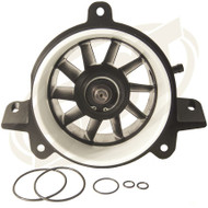 SEADOO Jet Pump Assembly 155 mm GTX GSX XP RX Sportster GI GTI GTS