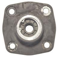 Pump & Handling - Page 1 - PWC Parts co