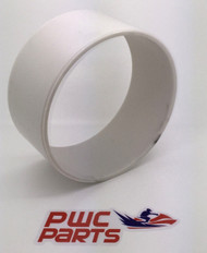 SeaDoo RXP-X RXT-X GTX PWC Parts Wear Ring 159mm 215/255/260HP Rep. OEM 267000372