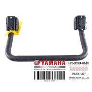 YAMAHA OEM Ladder Step Assembly F2C-U278A-00-00 2009-2015 Yamaha FZS FZR PWCs