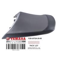 YAMAHA OEM Single Seat Assembly 1 F2S-U372A-20-00 2013-2015 FX HO / SHO / SVHO