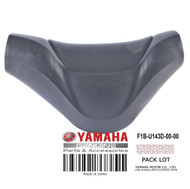 YAMAHA OEM Steering Pad F2S-U143E-10-00 2014-2017 FX Crsr HO SHO SVHO PWC Part