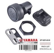 YAMAHA Choke Knob GP7-U724C-00-00 1997-2000 GP760 XL760 GP1200 WaveRunners
