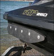 SeaDoo R&D Pro-Series Sponson Kit RXP-X 260 2012-2014 Improve Handling 123-95111