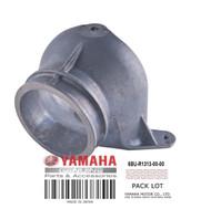 YAMAHA OEM Deflector Nozzle 6BU-R1313-00-00 2013-2016 VXS VXR V1 / V1 Sport PWC