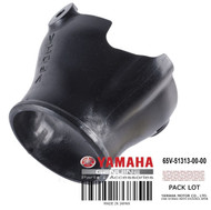 YAMAHA OEM Deflector Nozzle 65V-51313-00-00 1997-2000 Wave Runner 760 GP760 & GP800