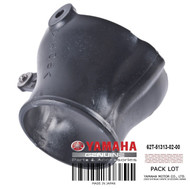 YAMAHA OEM Deflector Nozzle 62T-51313-02-00 1994-1997 Yamaha Wave Raiders