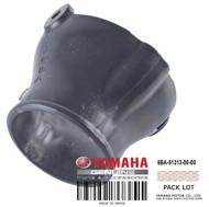 YAMAHA OEM Deflector Nozzle 6BA-51313-00-00 2008-2017 Yamaha SuperJet Models