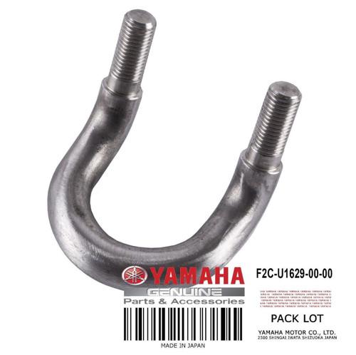 YAMAHA OEM Ski Tow F2C-U1629-00-00 2009-2016 Yamaha FZS PWC Part