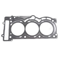 Sea-Doo Spark Cylinder Head Gasket Replacement 420431811 (42-115-02)