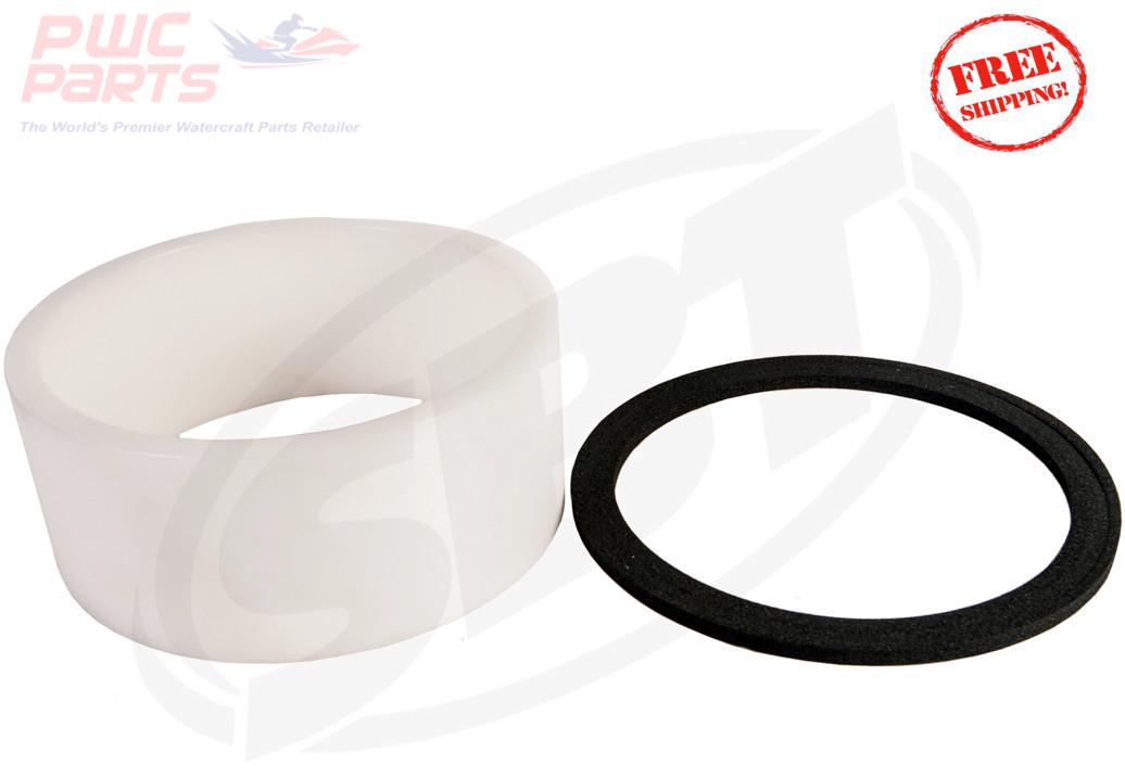 Sea Doo 1395 Wear Ring SP GT XP GTS