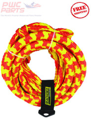 Seachoice Rope 86738