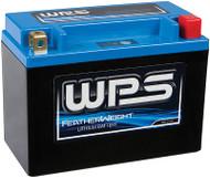 SeaDoo GTX GTI XP GSX HX GTS GT GS SPX SPI 2-Stroke WPS Lithium Ion Battery