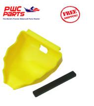 MERCURY Verado L6 Oil Drain Funnel 200/225/250/275/300/350/400R 892866A01