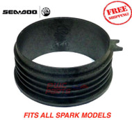 SEADOO SPARK Wear Ring 2/3-UP TRIXX Replaces 267000617