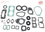 YAMAHA Complete Gasket Kit 1996-1997 Raider 700X 701 Replaces 61X-W0001-01-00
